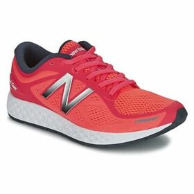 New Balance  ZANTE  women's Running Trainers in Orange