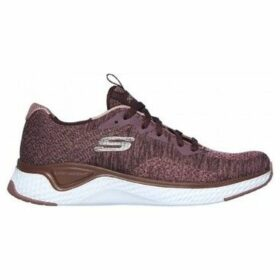 Skechers  Solar Fuse-Brisk Escape  women's Shoes (Trainers) in Other