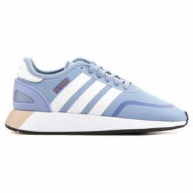 adidas  Adidas N-5923 W AQ0268  women's Tennis Trainers (Shoes) in Blue