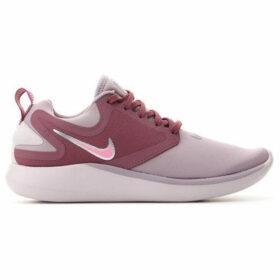 Nike  Domyślna nazwa  women's Running Trainers in Purple