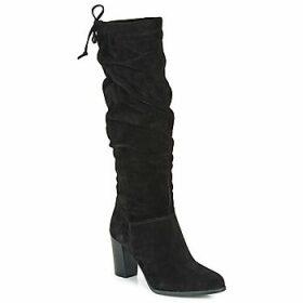 Tamaris  TROIA  women's High Boots in Black