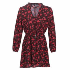 Guess  ELA  women's Dress in Black
