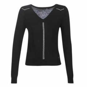 Guess  VIVIANA  women's Sweater in Black