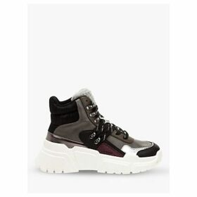 Victoria Shoes Totem Bota Chunky Trainers
