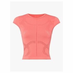 Pepper & Mayne Saskia Sports Top