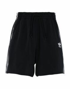 ADIDAS ORIGINALS by DANIËLLE CATHARI TROUSERS Shorts Women on YOOX.COM