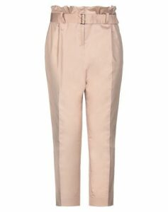 LIU •JO TROUSERS Casual trousers Women on YOOX.COM