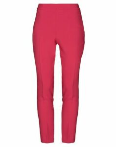 P.A.R.O.S.H. TROUSERS Casual trousers Women on YOOX.COM