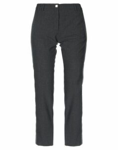 VERSACE COLLECTION TROUSERS Casual trousers Women on YOOX.COM