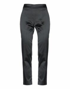 CHIARA D'ESTE TROUSERS Casual trousers Women on YOOX.COM