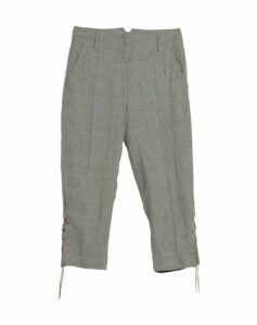 GUNEX TROUSERS 3/4-length trousers Women on YOOX.COM