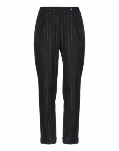 BELLEROSE TROUSERS Casual trousers Women on YOOX.COM