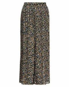 5PREVIEW TROUSERS Casual trousers Women on YOOX.COM