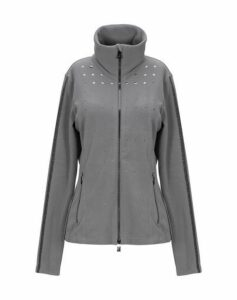 TONI SAILER SPORTS TOPWEAR Sweatshirts Women on YOOX.COM