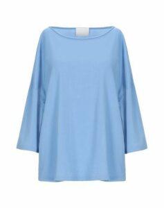 GOTHA TOPWEAR T-shirts Women on YOOX.COM
