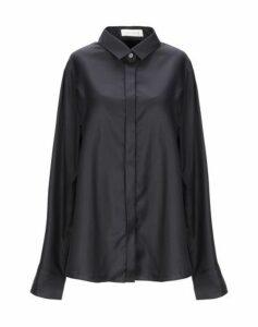 MACKINTOSH SHIRTS Shirts Women on YOOX.COM