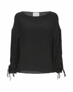 GOTHA SHIRTS Blouses Women on YOOX.COM