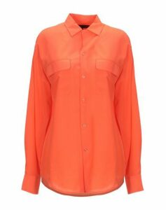 RALPH LAUREN BLACK LABEL SHIRTS Shirts Women on YOOX.COM