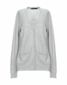 RALPH LAUREN BLACK LABEL KNITWEAR Cardigans Women on YOOX.COM