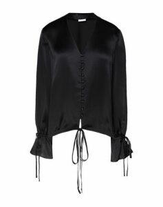 8 by YOOX SHIRTS Shirts Women on YOOX.COM