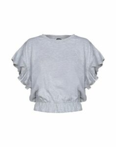 GIN & GER TOPWEAR T-shirts Women on YOOX.COM