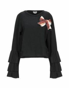 KIMIKA TOPWEAR Sweatshirts Women on YOOX.COM