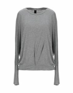 BOBI TOPWEAR T-shirts Women on YOOX.COM