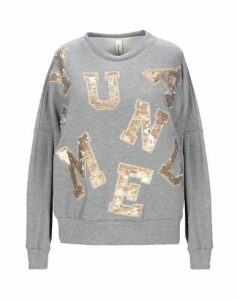 SOUVENIR TOPWEAR Sweatshirts Women on YOOX.COM