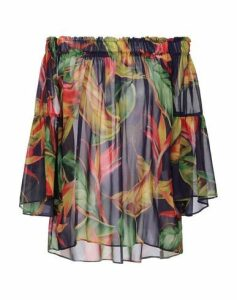 ALESSANDRO LEGORA SHIRTS Blouses Women on YOOX.COM