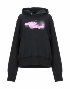 MISBHV TOPWEAR Sweatshirts Women on YOOX.COM