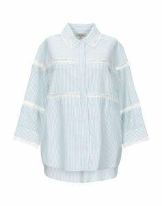 PAUL & JOE SISTER SHIRTS Shirts Women on YOOX.COM