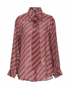 KATIA GIANNINI SHIRTS Shirts Women on YOOX.COM