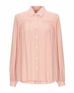 PAUL & JOE SHIRTS Shirts Women on YOOX.COM