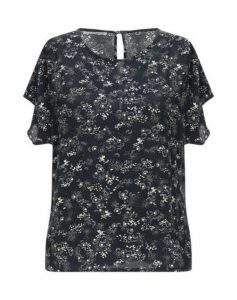 SESSUN SHIRTS Blouses Women on YOOX.COM