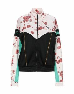 PUMA x SUE TSAI TOPWEAR Sweatshirts Women on YOOX.COM