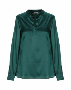 HOPPER SHIRTS Blouses Women on YOOX.COM