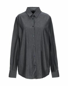 JACOB COHЁN SHIRTS Shirts Women on YOOX.COM