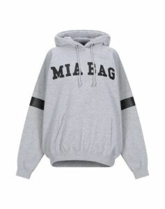 MIA BAG TOPWEAR Sweatshirts Women on YOOX.COM