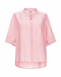 PAUL & JOE SISTER SHIRTS Shirts Women on YOOX.COM