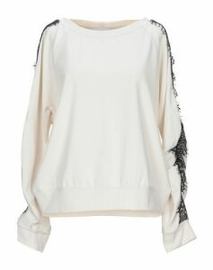 ANNARITA N TWENTY 4H TOPWEAR Sweatshirts Women on YOOX.COM