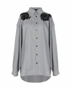 TOMASO STEFANELLI SHIRTS Shirts Women on YOOX.COM