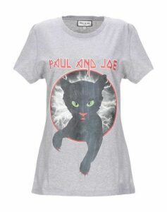 PAUL & JOE TOPWEAR T-shirts Women on YOOX.COM