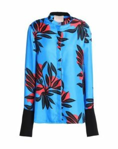 ROKSANDA SHIRTS Shirts Women on YOOX.COM