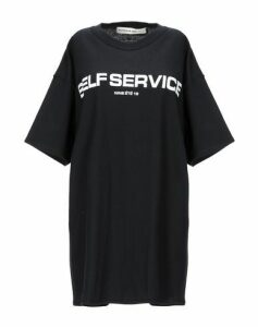 NINEMINUTES TOPWEAR T-shirts Women on YOOX.COM