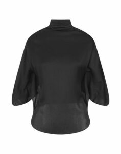 PATRIZIA PEPE SERA SHIRTS Blouses Women on YOOX.COM