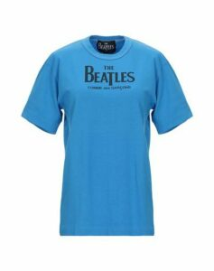 THE BEATLES ™ TOPWEAR T-shirts Women on YOOX.COM