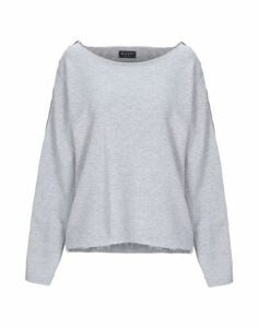 MIKYRI TOPWEAR Sweatshirts Women on YOOX.COM