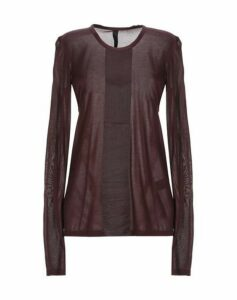 ILARIA NISTRI TOPWEAR T-shirts Women on YOOX.COM