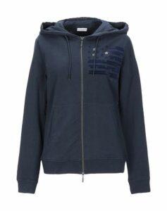 U.S.POLO ASSN. TOPWEAR Sweatshirts Women on YOOX.COM