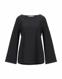 DOUUOD SHIRTS Blouses Women on YOOX.COM